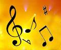 кое что о музыке